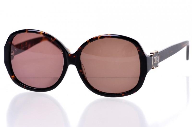 Женские очки Chanel 5174c714, фото 30