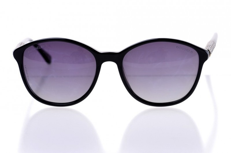 Женские очки Chanel 5207c501, фото 1