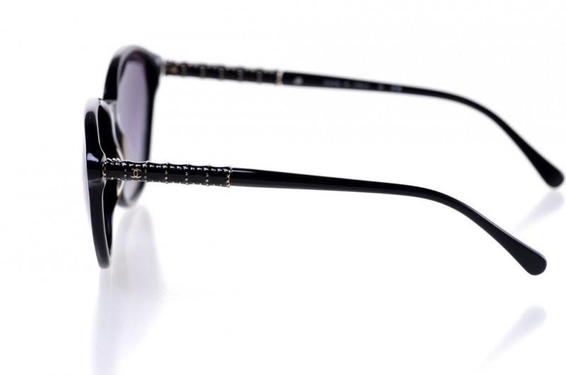 Женские очки Chanel 5207c501, фото 2