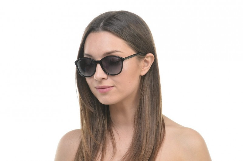 Женские очки Chanel 5207c501, фото 3