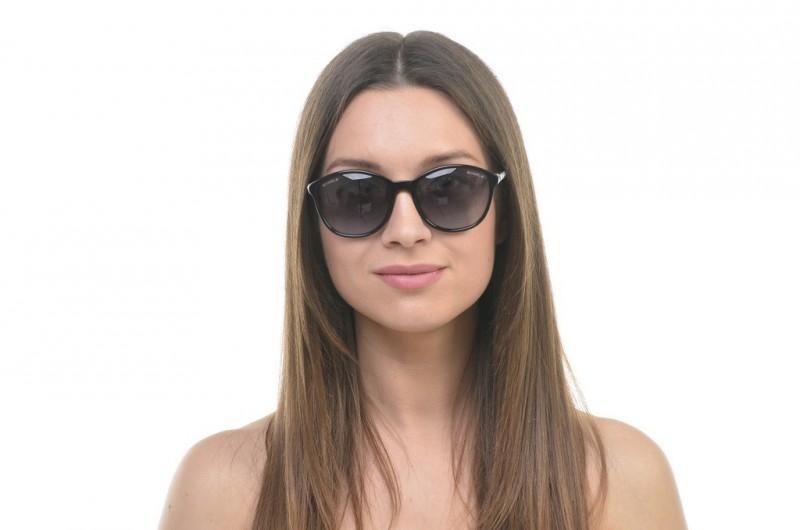 Женские очки Chanel 5207c501, фото 4