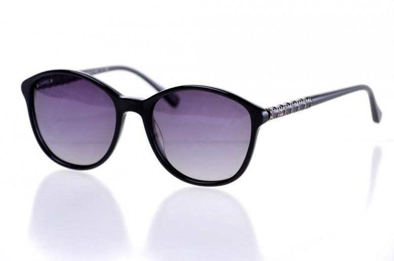 Женские очки Chanel 5207c501, фото 30