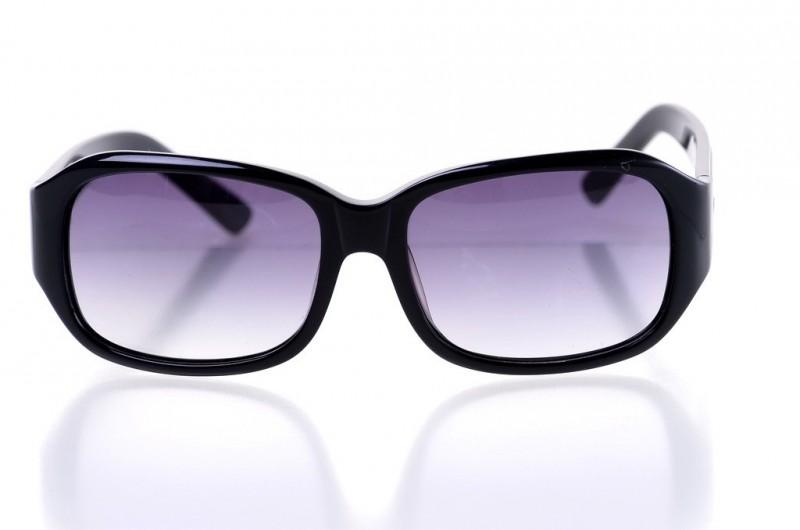 Женские очки Armani 9553d28, фото 1