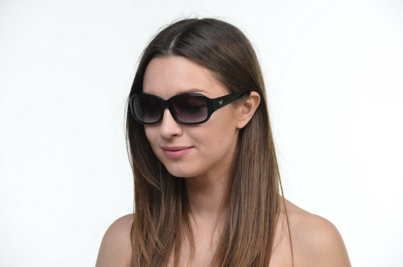 Женские очки Armani 9553d28, фото 3