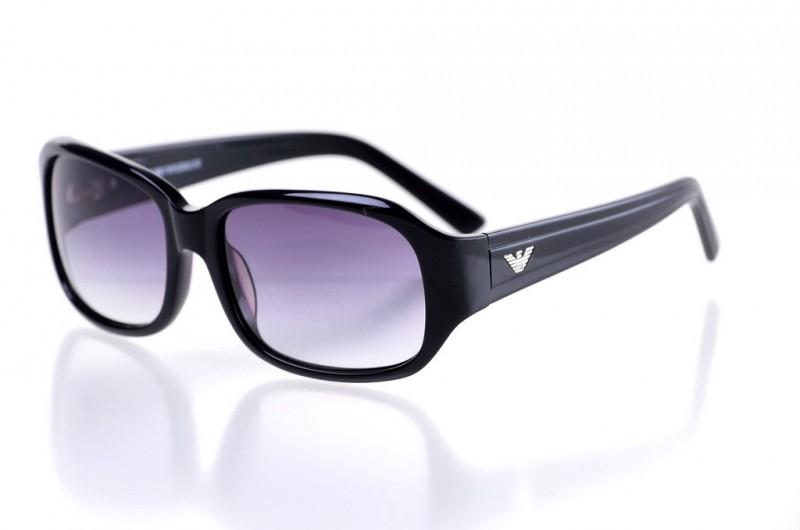 Женские очки Armani 9553d28, фото 30