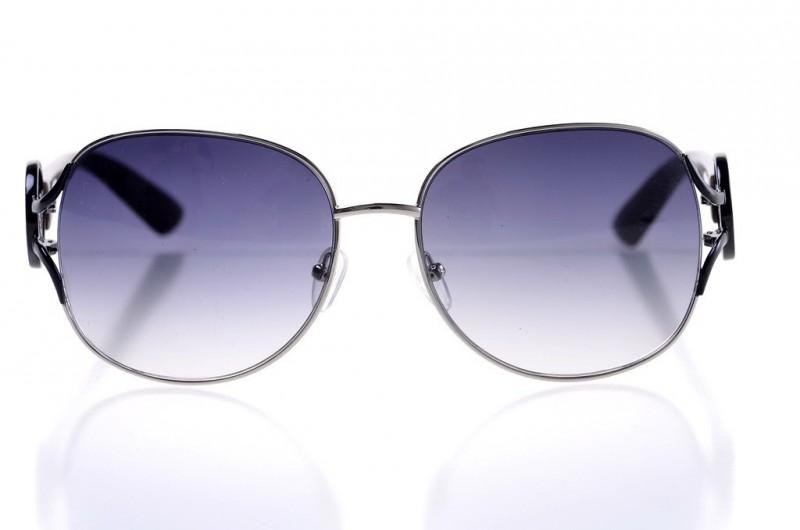 Женские очки Armani ae9610, фото 1
