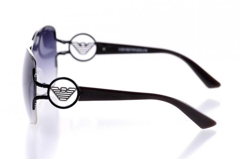 Женские очки Armani ae9610, фото 2