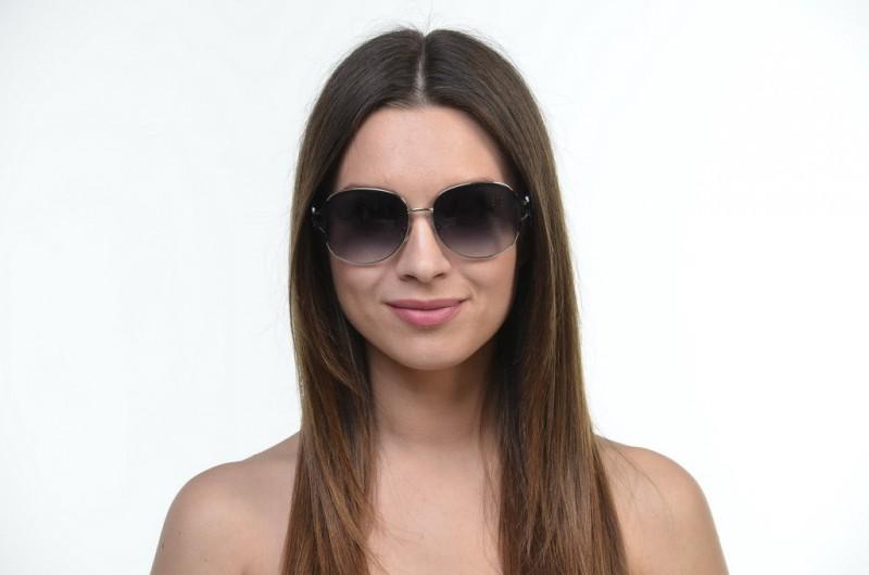 Женские очки Armani ae9610, фото 3