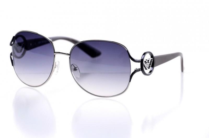 Женские очки Armani ae9610, фото 30