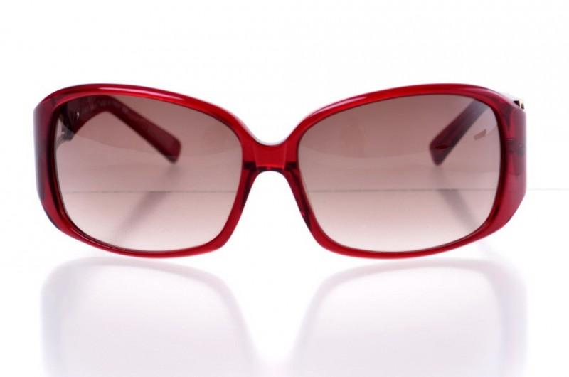 Женские очки Armani ga651, фото 1
