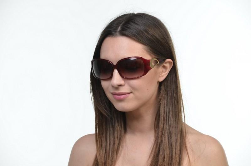 Женские очки Armani ga651, фото 3