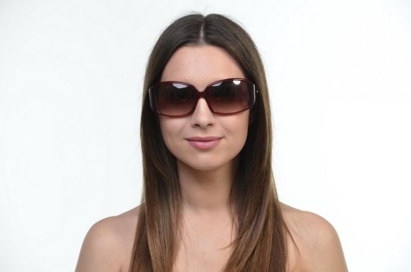 Женские очки Armani ga651, фото 4