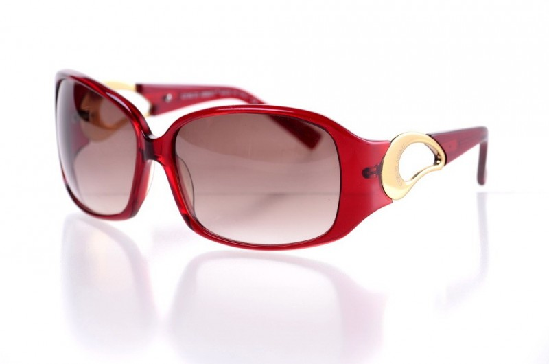 Женские очки Armani ga651, фото 30