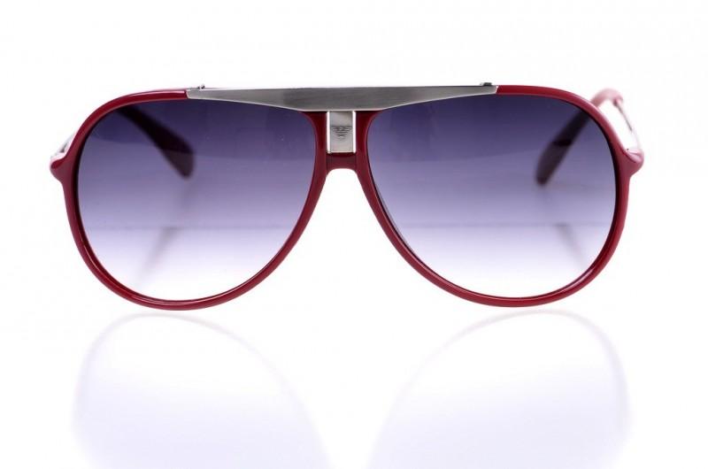 Женские очки Armani ae9568, фото 1