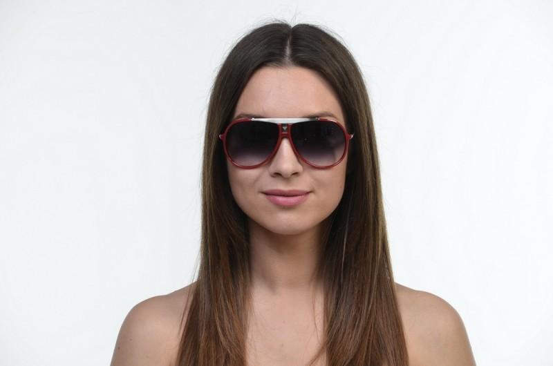 Женские очки Armani ae9568, фото 4