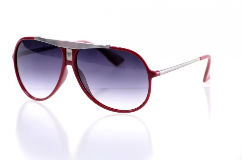 Женские очки Armani ae9568, фото 30
