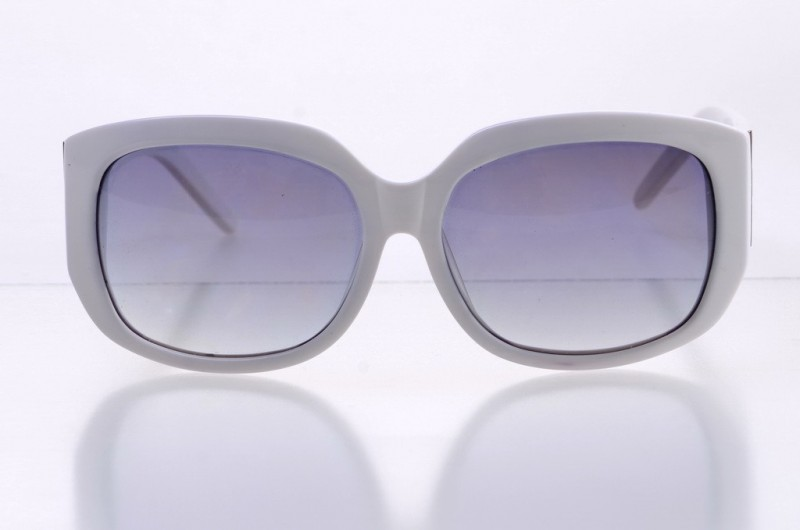 Женские очки Gucci gg3077, фото 1