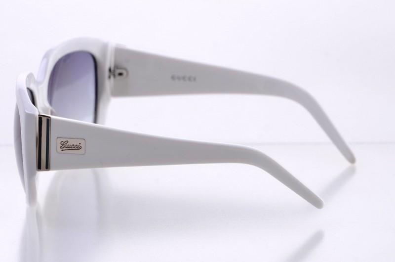 Женские очки Gucci gg3077, фото 2