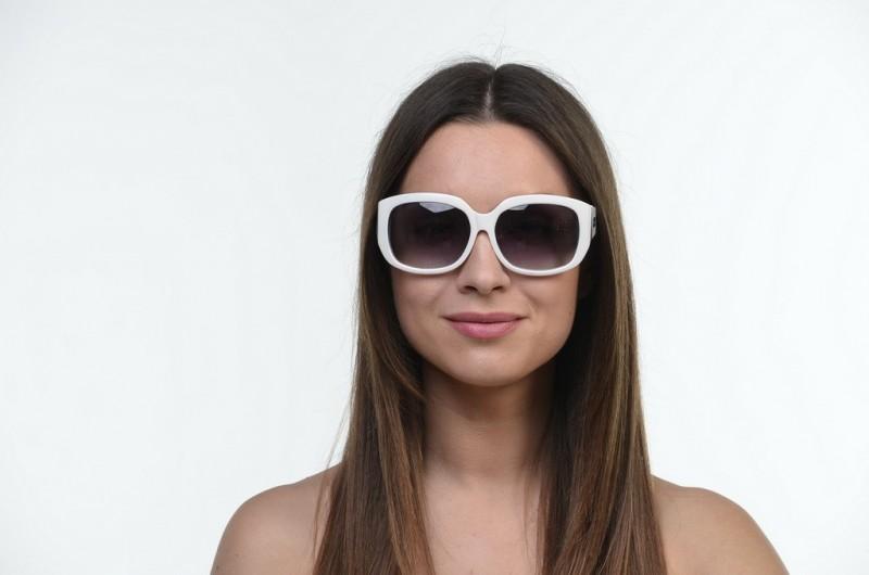 Женские очки Gucci gg3077, фото 3