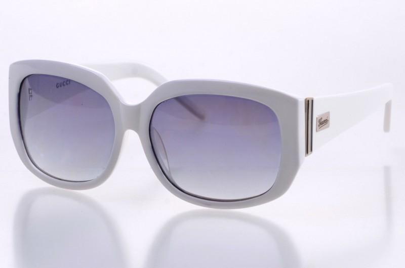 Женские очки Gucci gg3077, фото 30