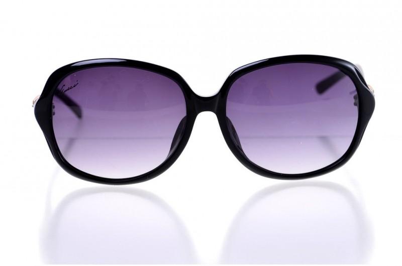 Женские очки Gucci gg3145, фото 1