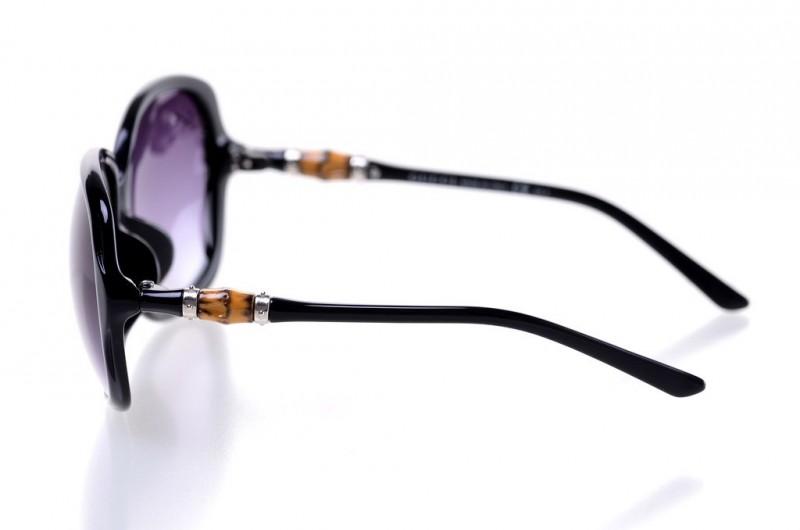 Женские очки Gucci gg3145, фото 2