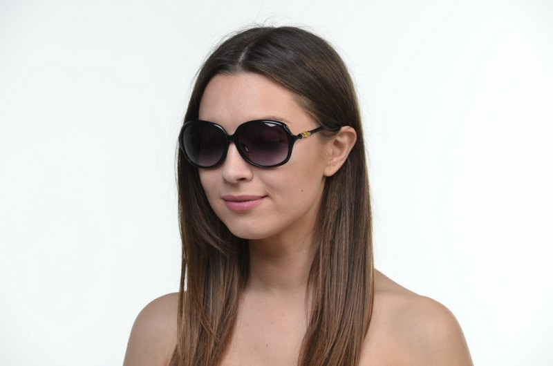 Женские очки Gucci gg3145, фото 3