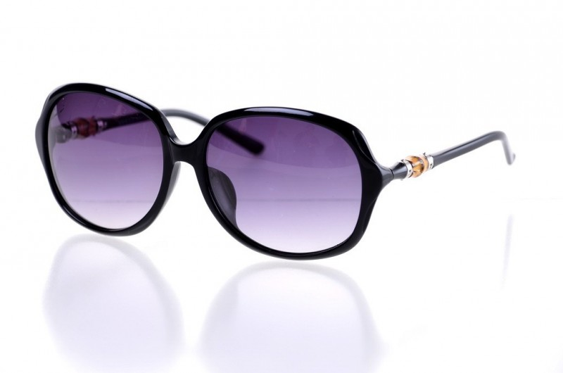 Женские очки Gucci gg3145, фото 30