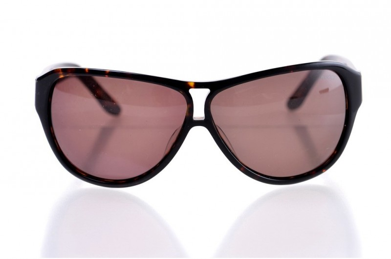 Женские очки Gucci gg1605-v081e, фото 1