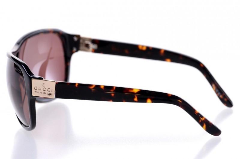 Женские очки Gucci gg1605-v081e, фото 2