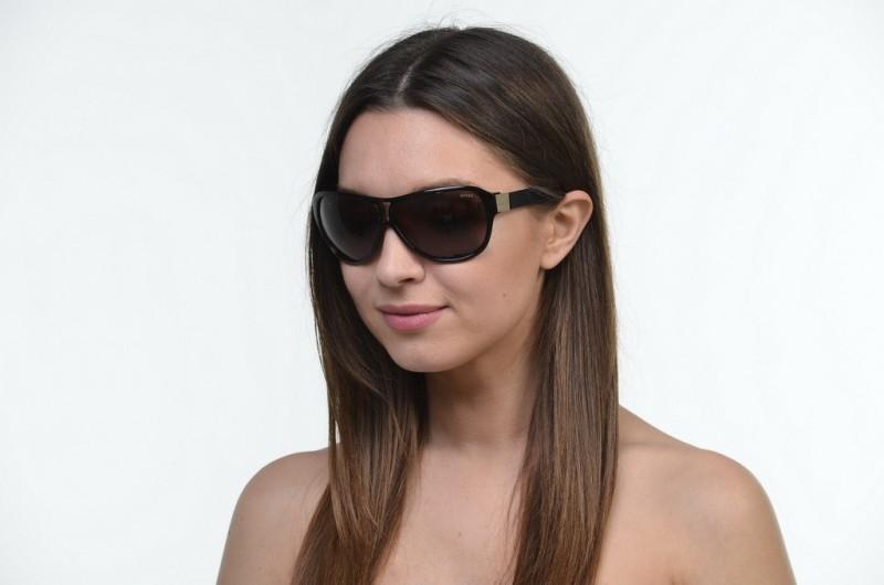Женские очки Gucci gg1605-v081e, фото 3