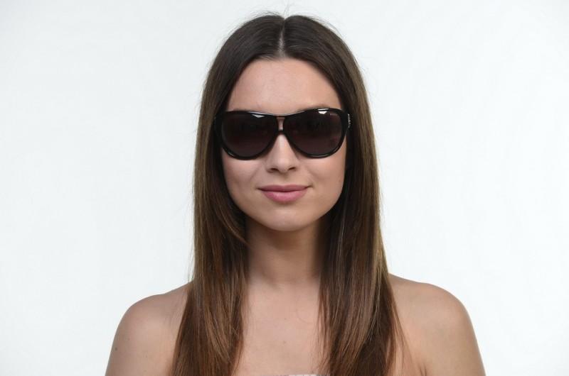 Женские очки Gucci gg1605-v081e, фото 4
