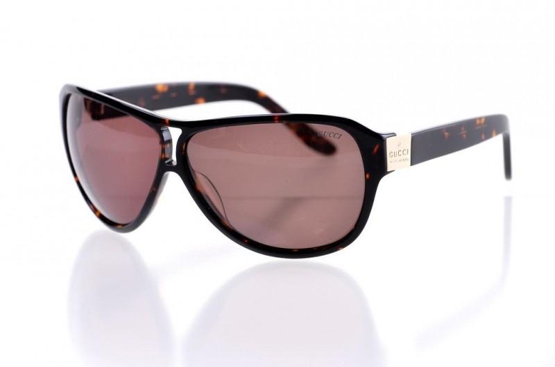 Женские очки Gucci gg1605-v081e, фото 30