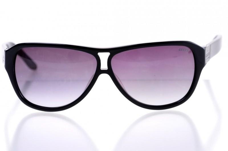 Женские очки Gucci gg1605-cohpf, фото 1