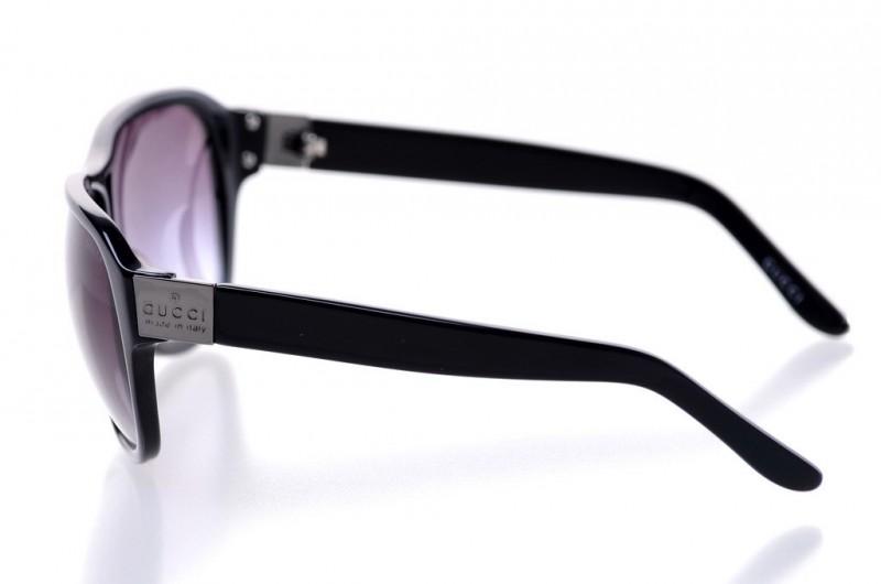 Женские очки Gucci gg1605-cohpf, фото 2