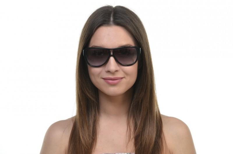 Женские очки Gucci gg1605-cohpf, фото 3