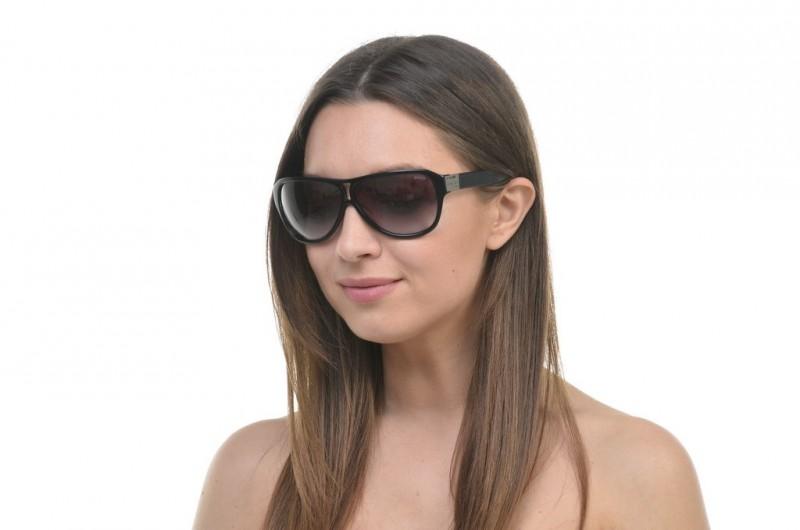 Женские очки Gucci gg1605-cohpf, фото 4