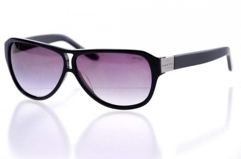 Женские очки Gucci gg1605-cohpf, фото 30