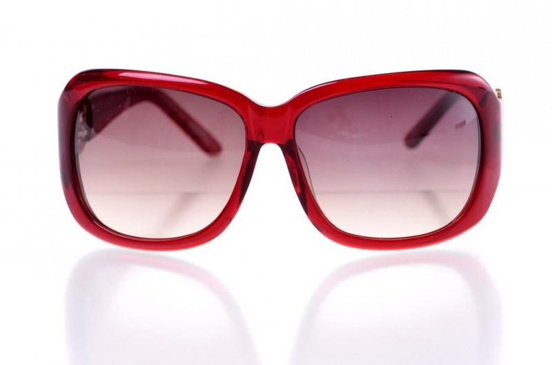 Женские очки Gucci gg3044-t75, фото 1
