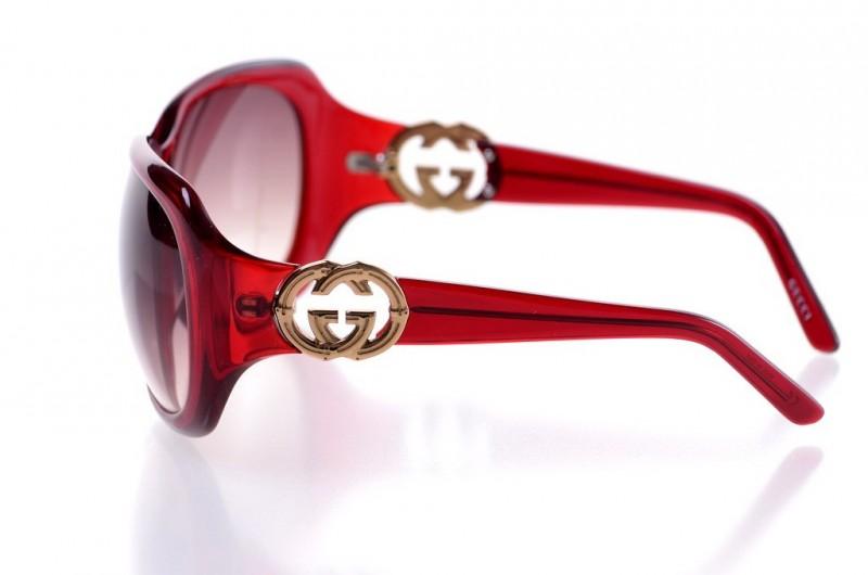 Женские очки Gucci gg3044-t75, фото 2