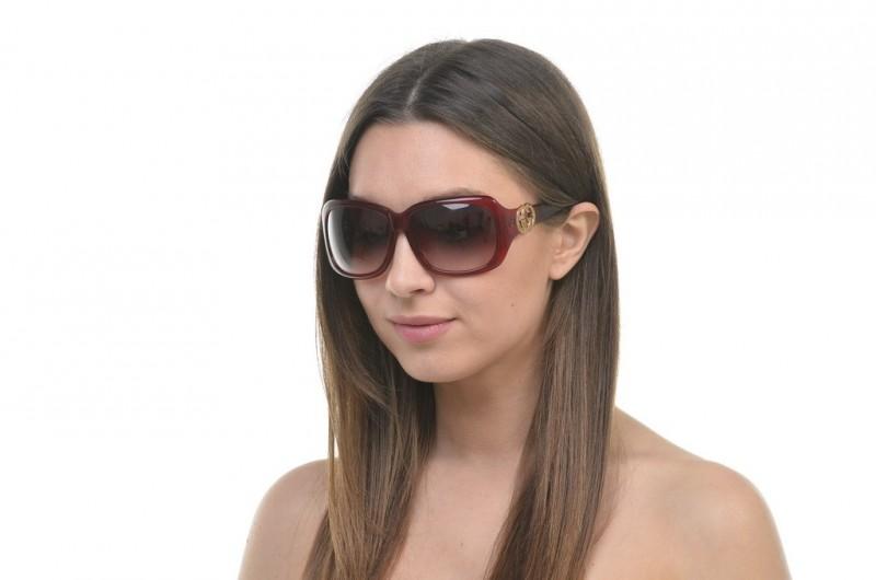 Женские очки Gucci gg3044-t75, фото 3
