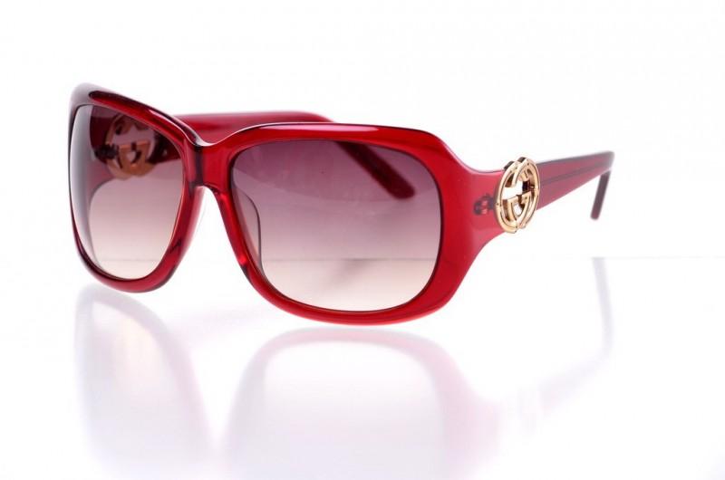 Женские очки Gucci gg3044-t75, фото 30