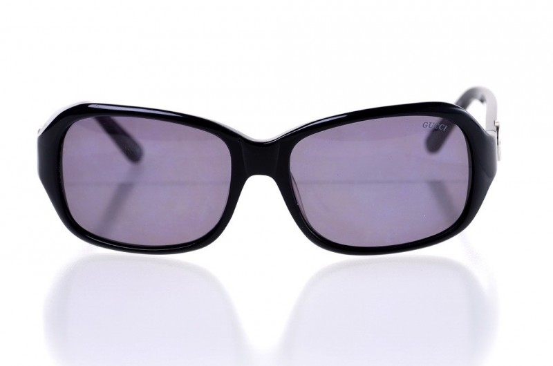 Женские очки Gucci gg3111-u13, фото 1