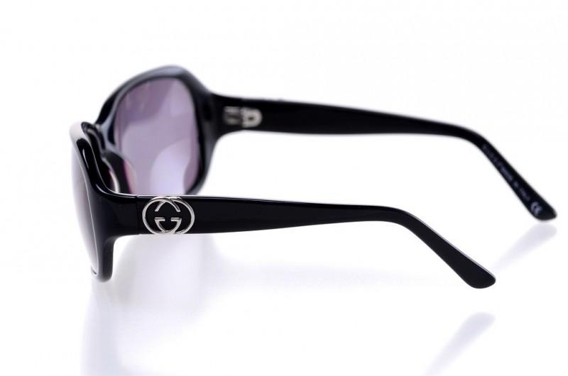 Женские очки Gucci gg3111-u13, фото 2