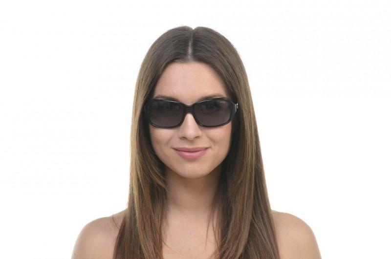 Женские очки Gucci gg3111-u13, фото 3