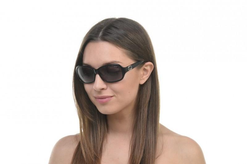 Женские очки Gucci gg3111-u13, фото 4