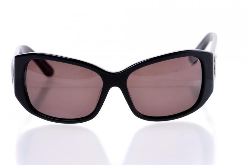 Женские очки Gucci gg3026-d28, фото 1