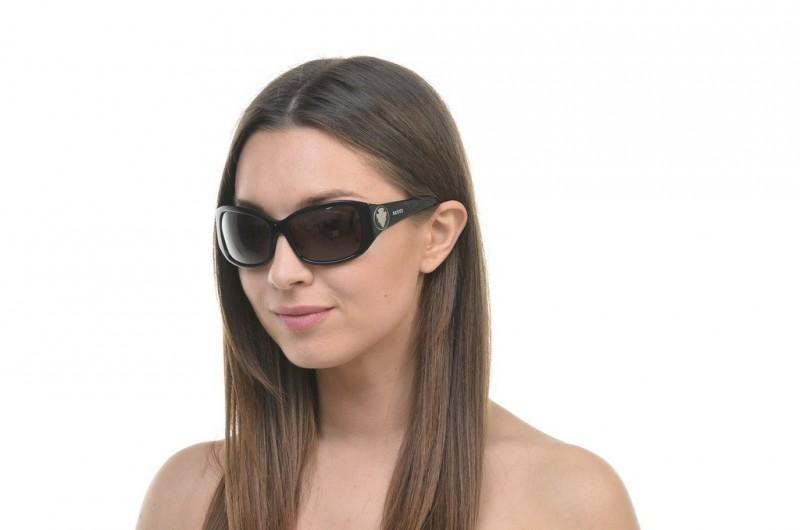 Женские очки Gucci gg3026-d28, фото 3