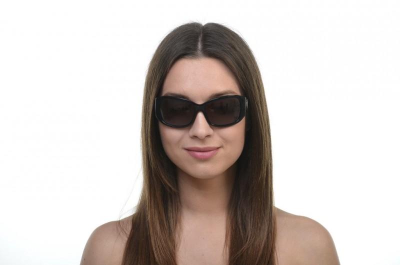 Женские очки Gucci gg3026-d28, фото 4