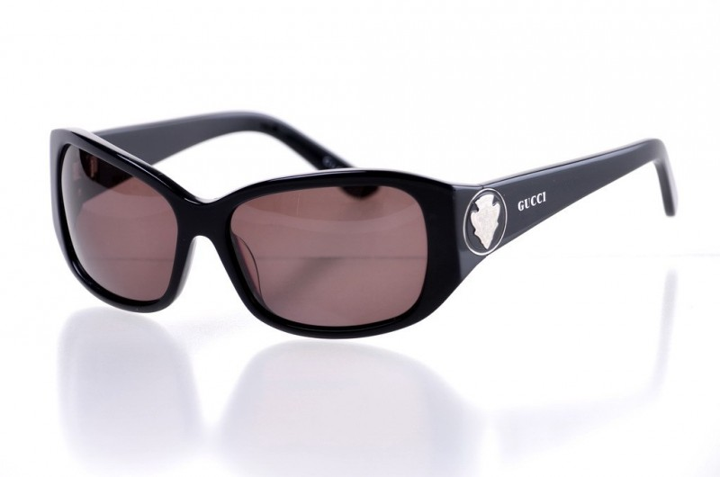 Женские очки Gucci gg3026-d28, фото 30